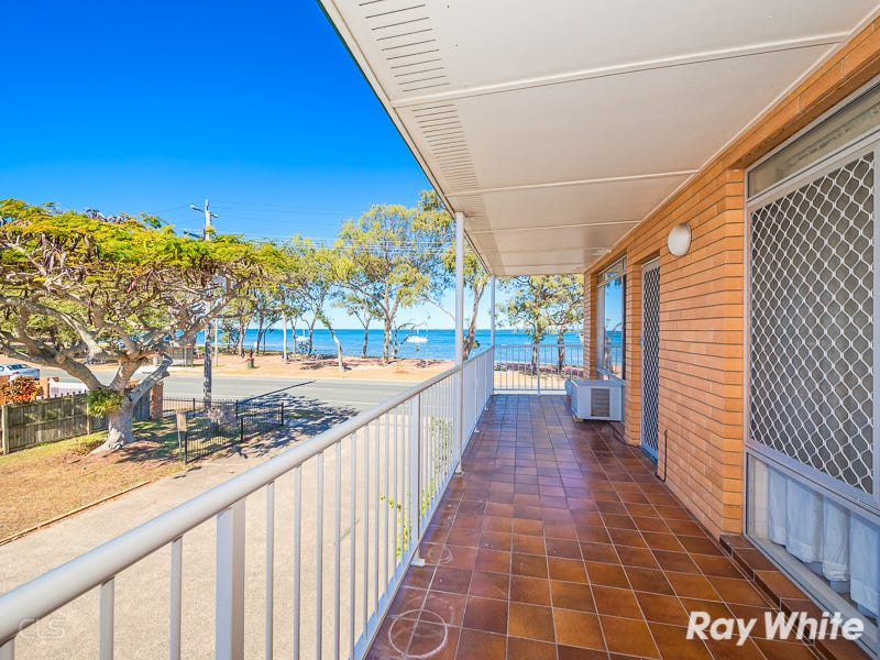 6/195 Welsby Parade, Bongaree, Qld 4507