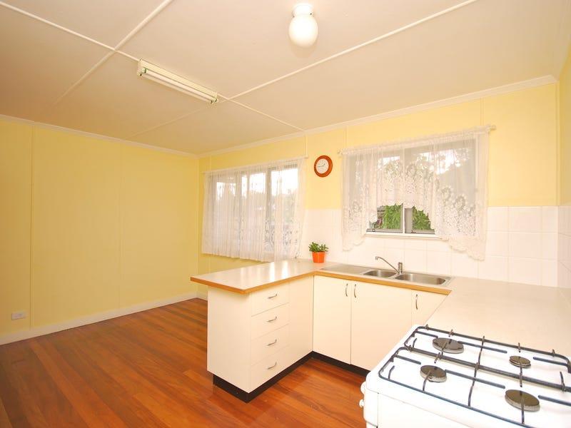 36 Zetland Street, Upper Mount Gravatt, Qld 4122