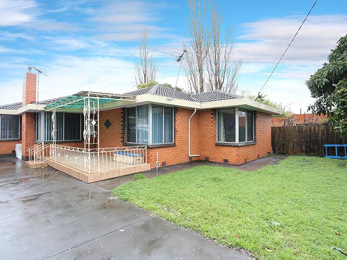 128 Edgars Road, Thomastown, Vic 3074