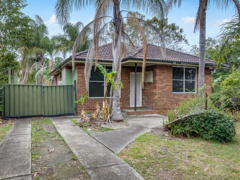 8 Merinda Street, Lane Cove, NSW 2066