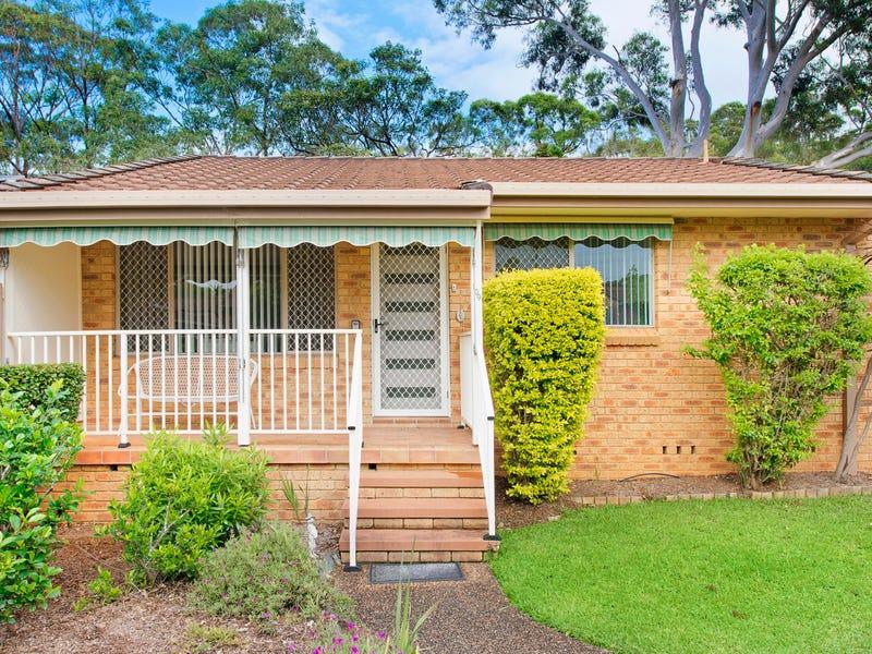 109/126 Hindman, Port Macquarie, NSW 2444