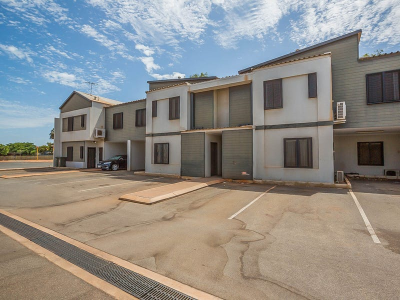 7/1 Lawson Street, South Hedland, WA 6722