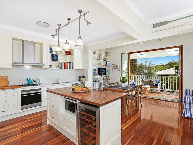 7 Robertson Place, Watsons Bay, NSW 2030