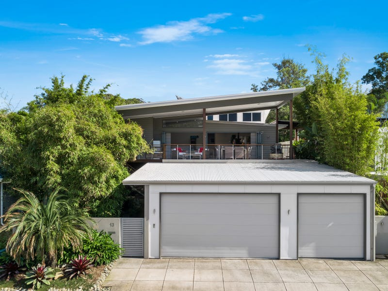 13 Tolkien Place, Coolum Beach, Qld 4573