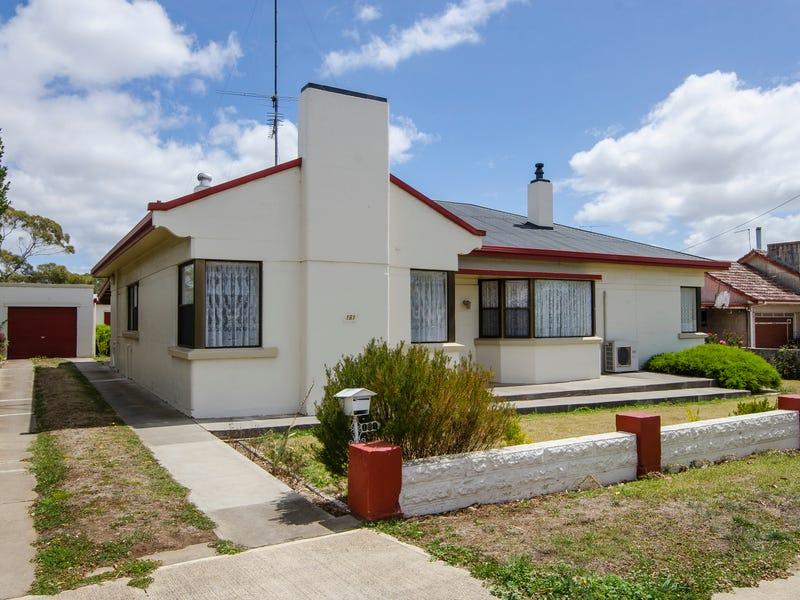161 Penola Road, Mount Gambier, SA 5290