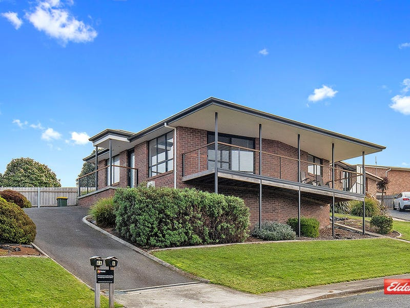 2/6 Fagan Drive, Downlands, Tas 7320