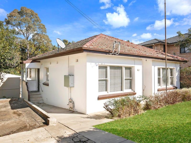 173 Gladstone Avenue, Mount Saint Thomas, NSW 2500