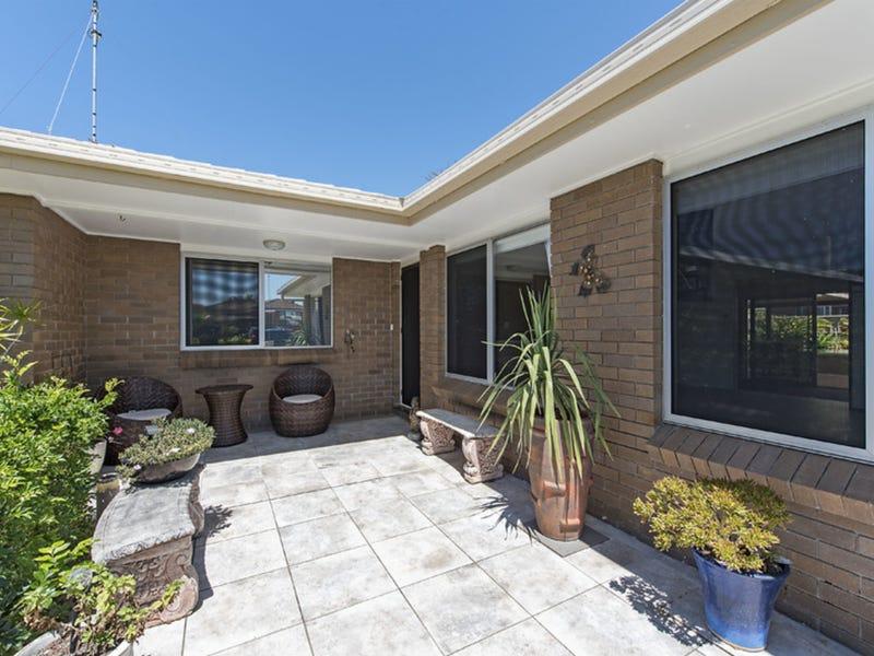 2/24 Keith Compton Drive, Tweed Heads, NSW 2485