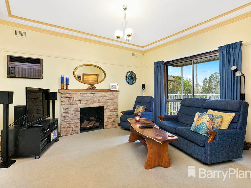 12 Imperial Avenue, Mount Waverley, Vic 3149
