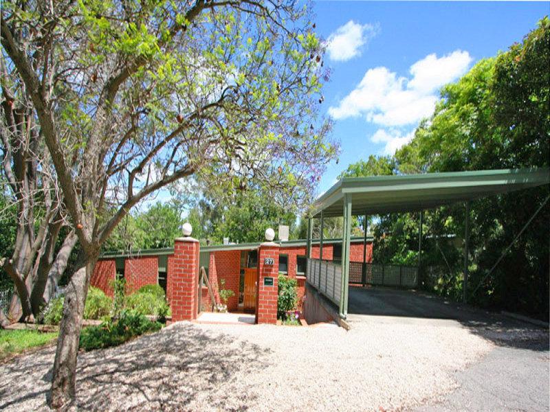 27  Braemar Road, Torrens Park, SA 5062