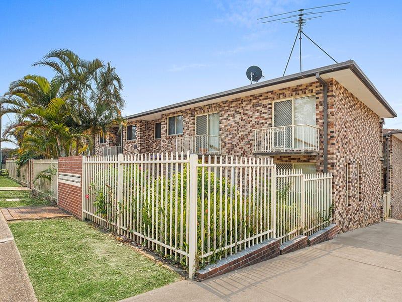 15/68 Ridge Street, Nambucca Heads, NSW 2448