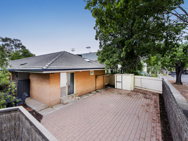 8/16-18 Harrow Road, College Park, SA 5069