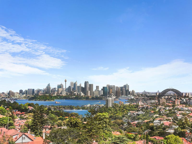 31/67 Bradleys Head Road, Mosman, NSW 2088