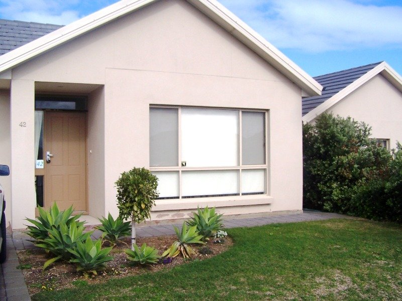 42/45 St Andrews Boulevard, Normanville, SA 5204