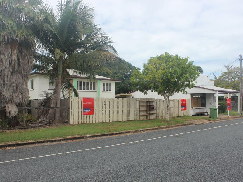 74 Canberra Street, North Mackay, Qld 4740