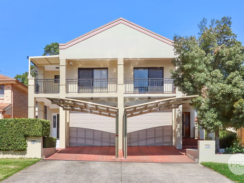 24A Talbot Street, Riverwood, NSW 2210
