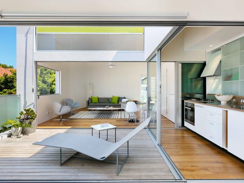 5/52 Edward Street, Bondi, NSW 2026