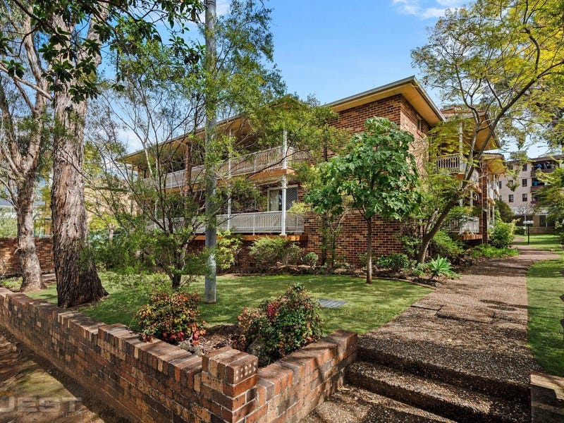 14/14-16 Conway Road, Bankstown, NSW 2200