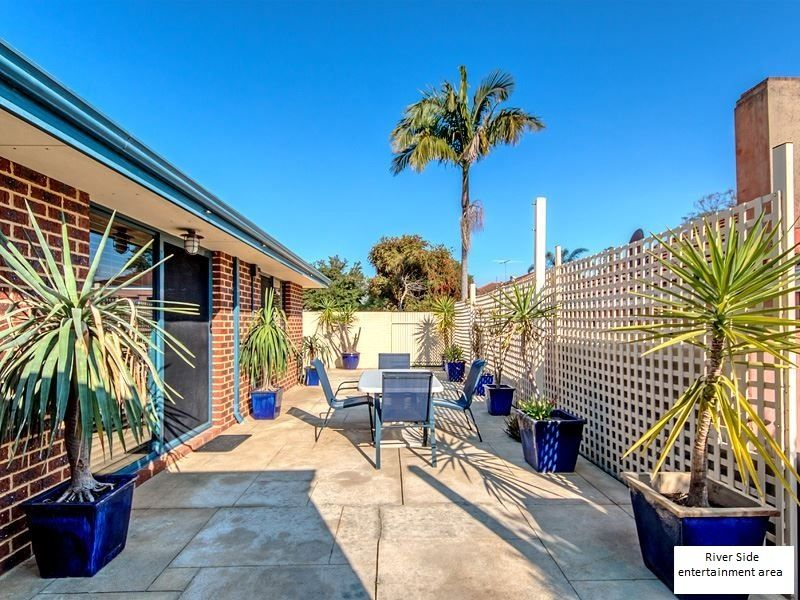 1 Deeley Street, Maylands, WA 6051
