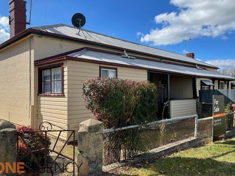 49 Church Street, Blayney, NSW 2799