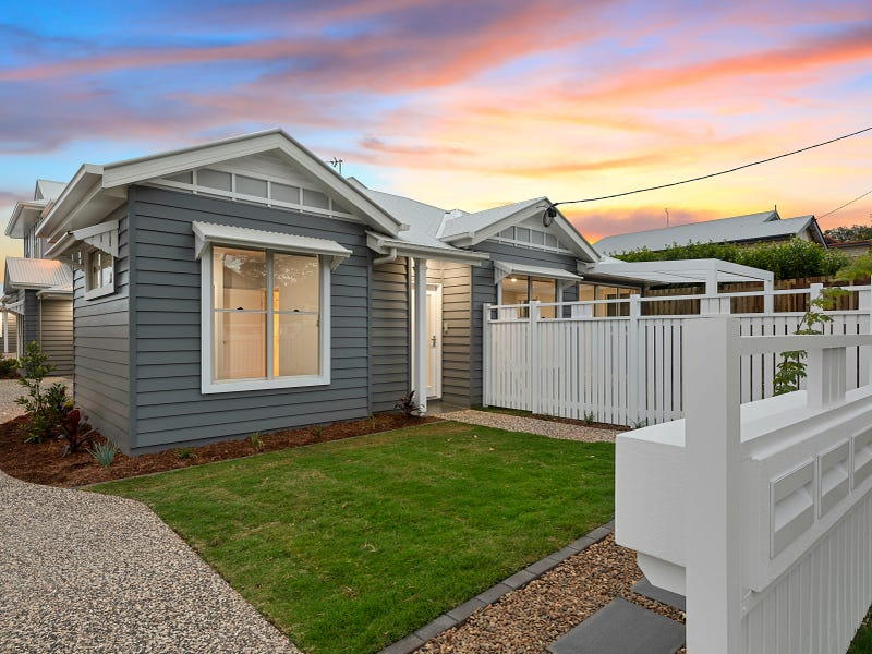 173 South Street, Centenary Heights, Qld 4350