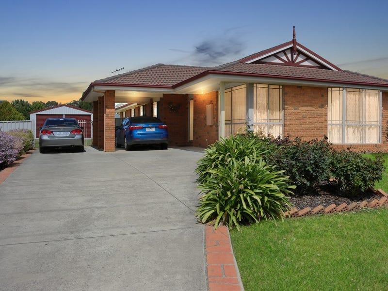45 Alder Street, Kangaroo Flat