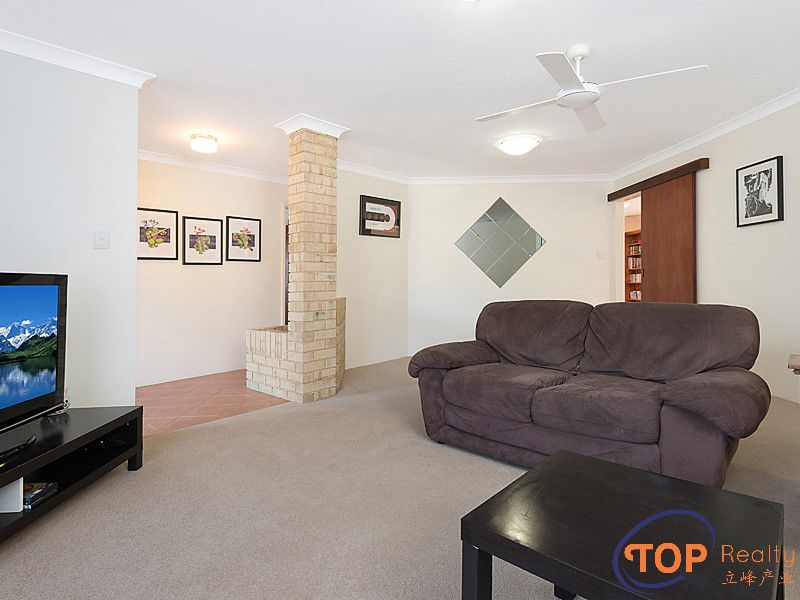 2 Taru Court, Willetton, WA 6155