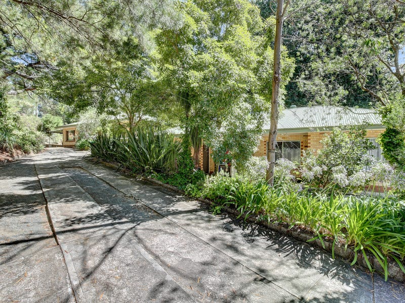 150 Mount Barker Road, Aldgate, SA 5154