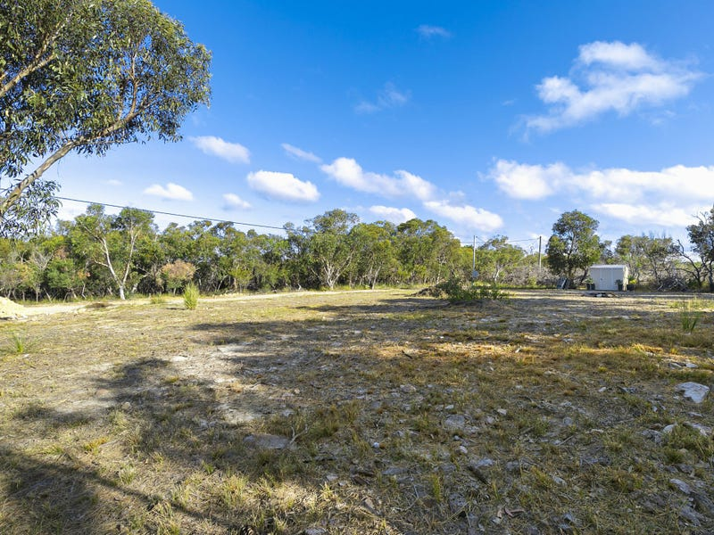 19 Morgan Road, Belrose, NSW 2085
