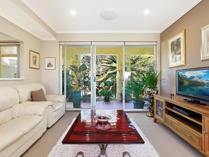 3/35 Terry Street, Rozelle, NSW 2039