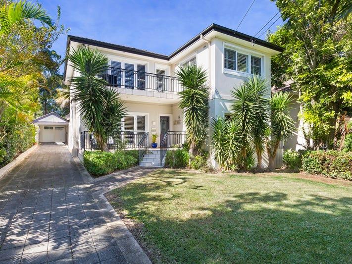 114 Woolooware Road, Burraneer, NSW 2230