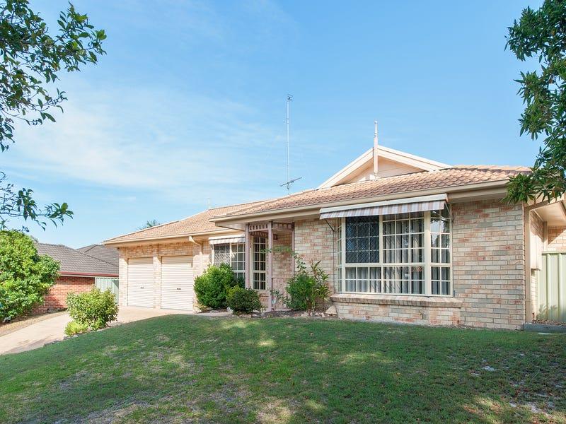 138 Bagnall Beach Road, Corlette, NSW 2315