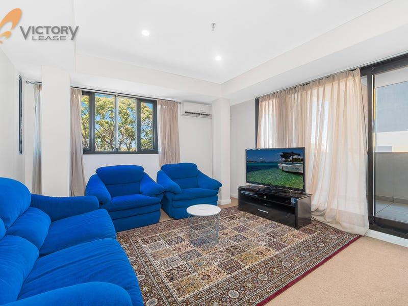 205/196 Stacey Street, Bankstown, NSW 2200