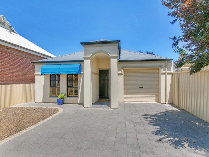 9 Everard Terrace, Forestville, SA 5035