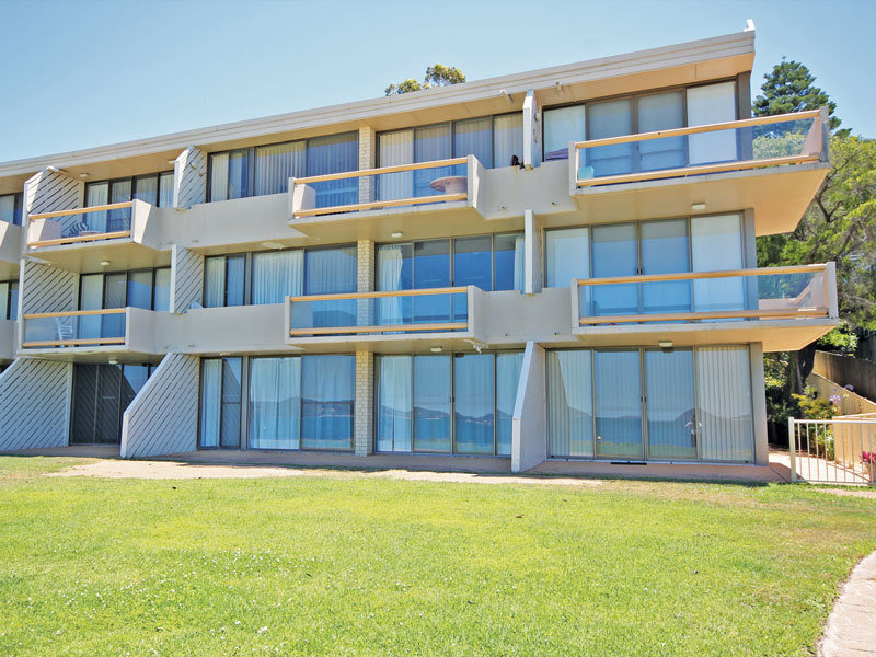 8/3-7 Soldiers Point Road, Soldiers Point, NSW 2317