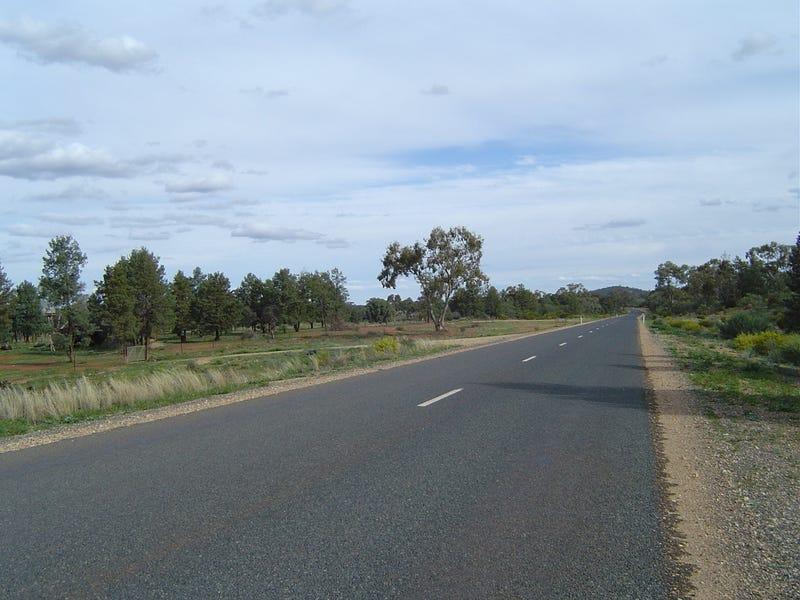 16, Kidman Highway, Mount Hope, NSW 2877