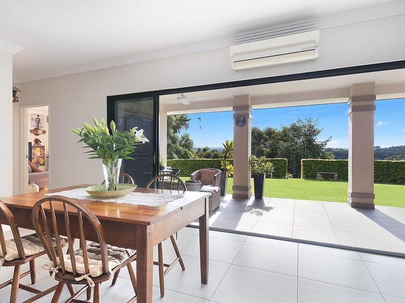 23A  Whispering Valley Drive, Richmond Hill, NSW 2480