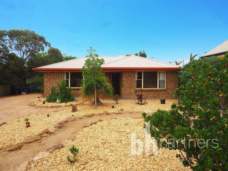 46 Adelaide Road, Mannum, SA 5238
