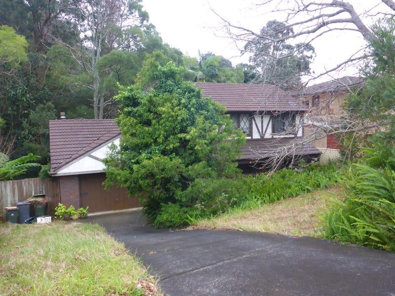 20 Sherwood Drive, Balgownie, NSW 2519