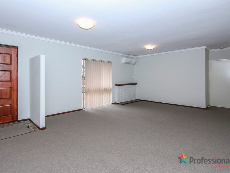 3 Carleton Cres, Forrestfield, WA 6058 - View Sold History & Research Property Values - realestate.com.au