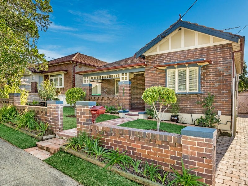 39 Grosvenor Road, South Hurstville, NSW 2221