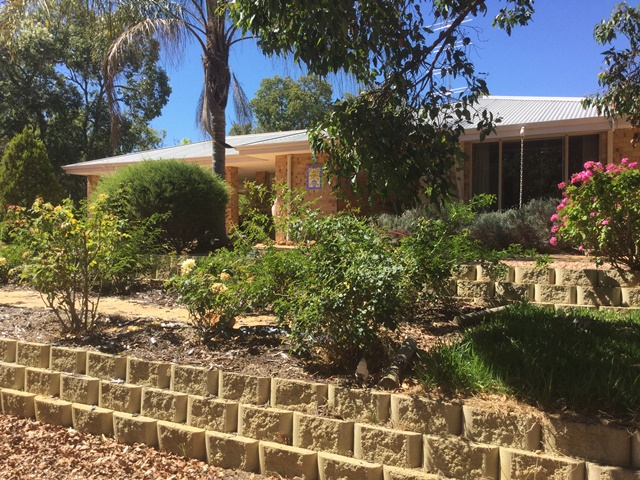 16 Red Poll Court, Lower Chittering, WA 6084