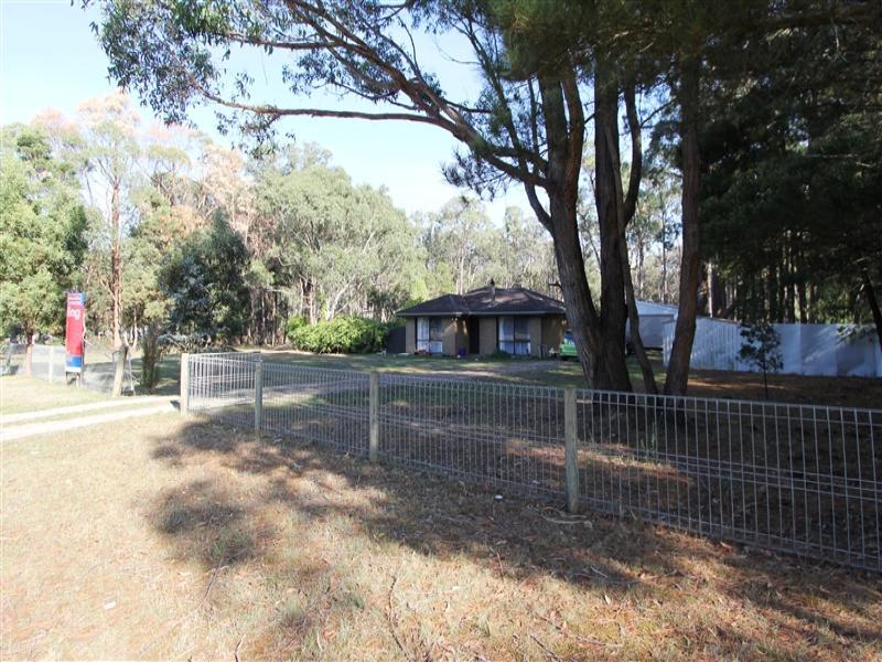 25 Lantana Road, Enfield, Vic 3352