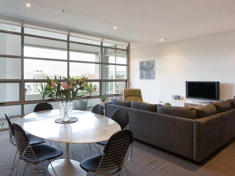 403/1 Layton Street, Camperdown, NSW 2050