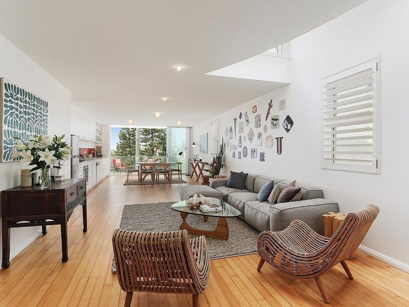 3/15 Carlisle Street, Tamarama, NSW 2026