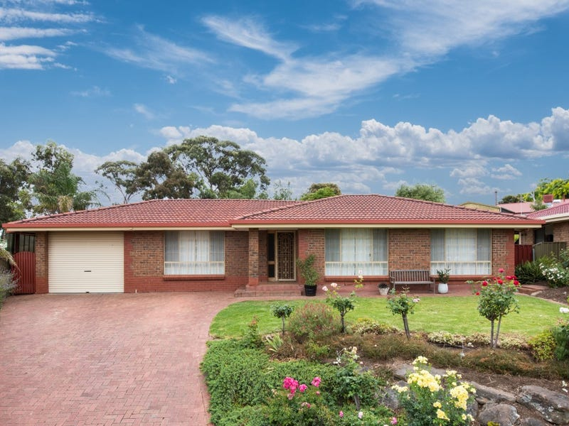 1a Vaucluse Drive, Happy Valley, SA 5159