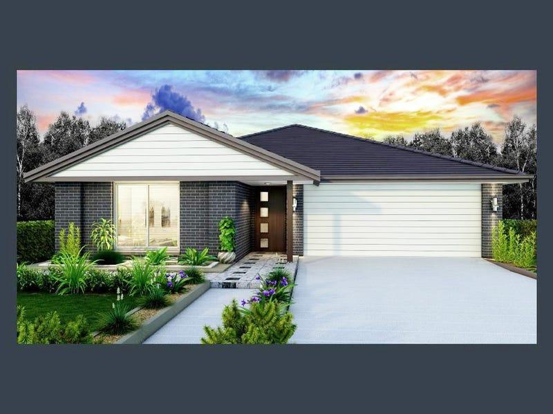 Lot 38 Urigen Street, Richlands, Qld 4077