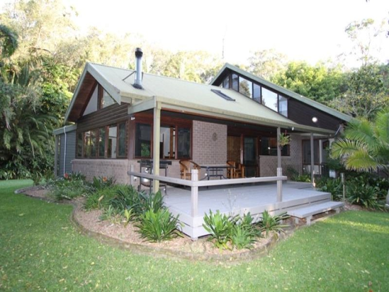 2-4 Grey St, Arakoon, NSW 2431