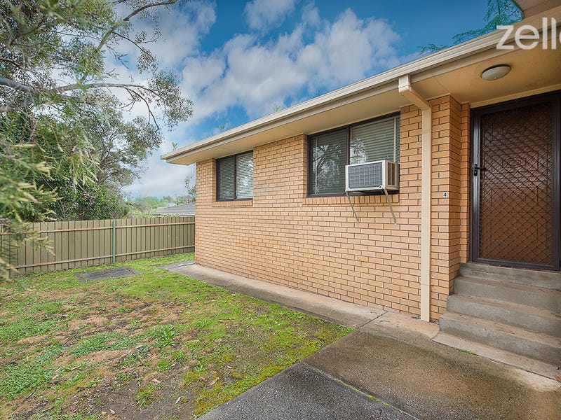 4/481 Hill Street, West Albury, NSW 2640