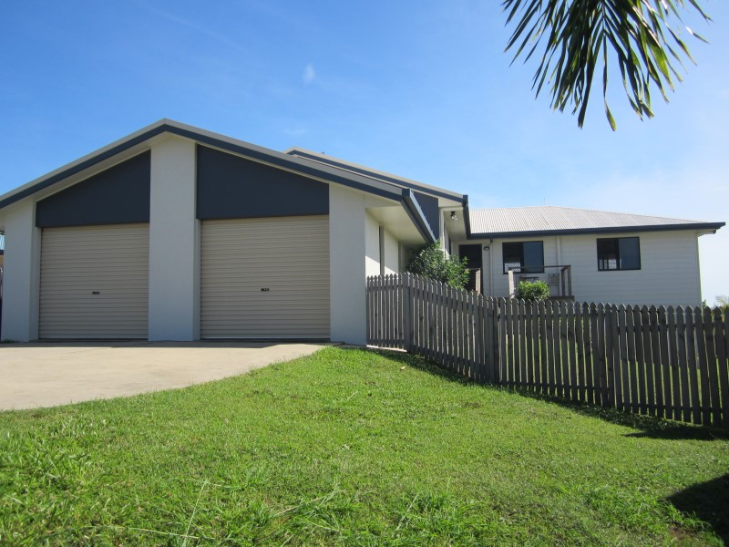 6 Fantome Court, Rural View, Qld 4740